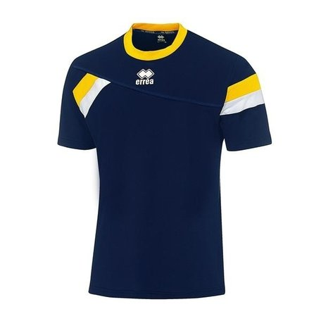 Errea Falkland shirt outlet S