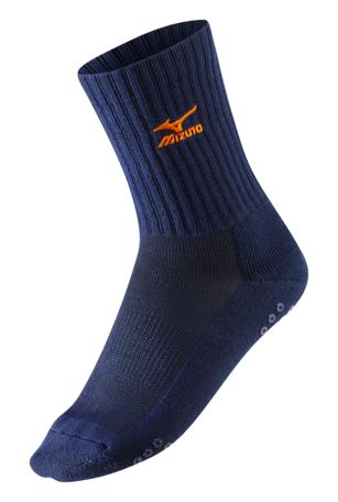 Mizuno volleybalsokken | comfort | kort