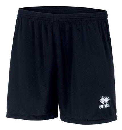 New Skin short | heren