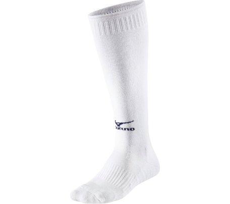 Mizuno volleybalsokken | comfort | Lang