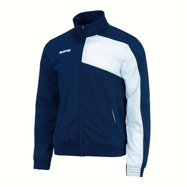 Next Volley Dordrecht Trainingsjack | sale |