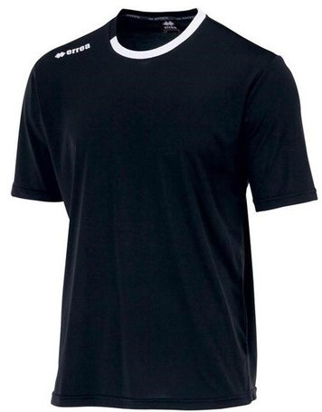 Errea Liverpool outlet maten XL-XXL-3XL