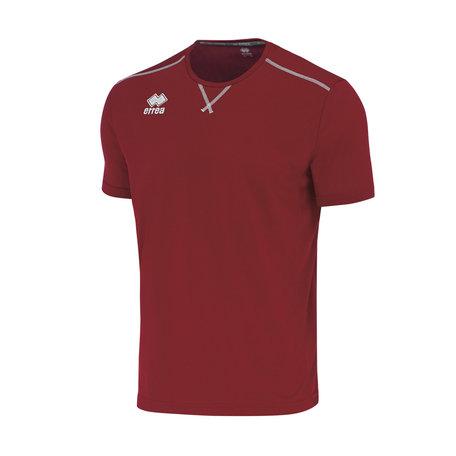 Errea Everton sportshirt polyester