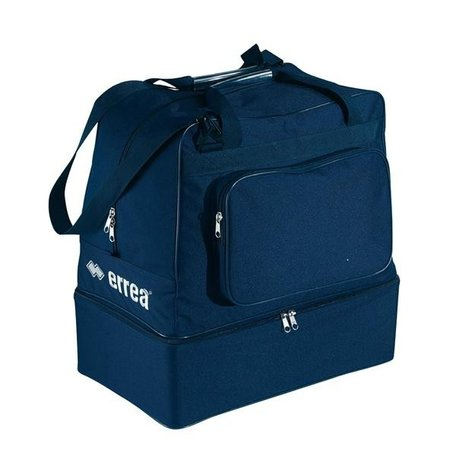 Errea sporttas bag-basic | junior