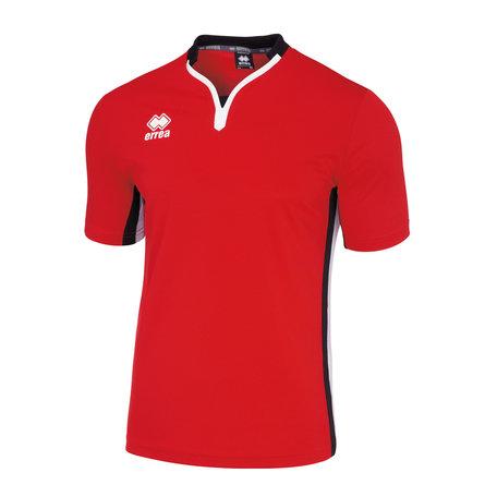 VCN heren shirt incl. clublogo + nummers