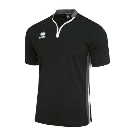 VCN heren Libero shirt incl. clublogo + nummer