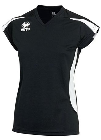 VCN dames Libero shirt incl. clublogo + nummers
