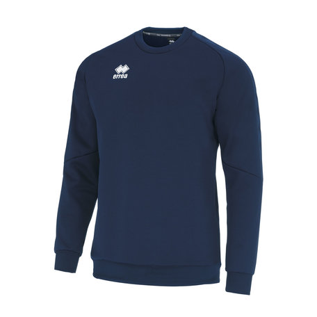 Errea Spirit warm-up set