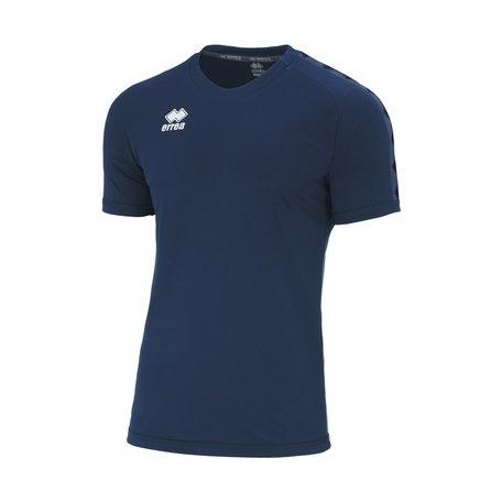 Errea Side shirt