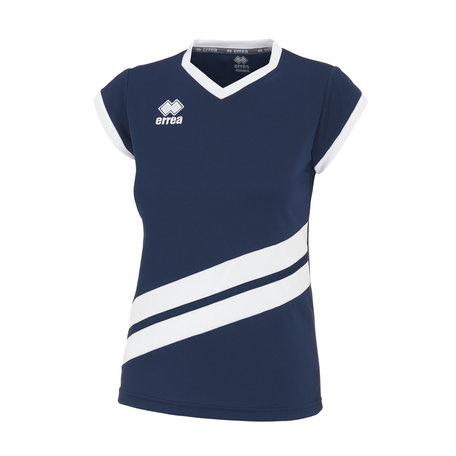 Errea Jens shirt (dames)