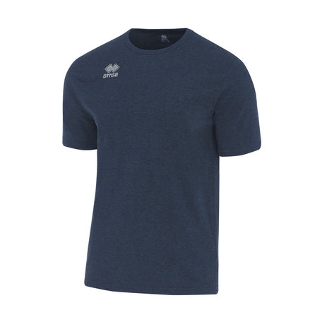 Coven | Basketbal shooting shirt (100% katoen)