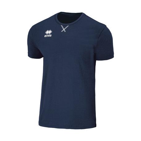 Next Volley trainingsshirt (katoen)