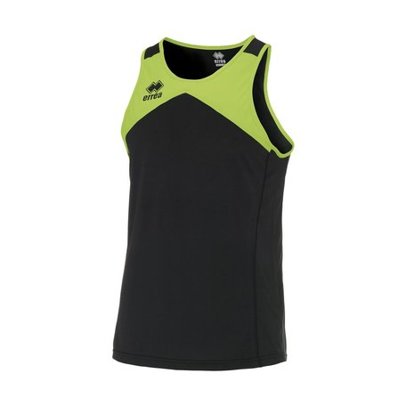 Errea Stefan shirt | Dames