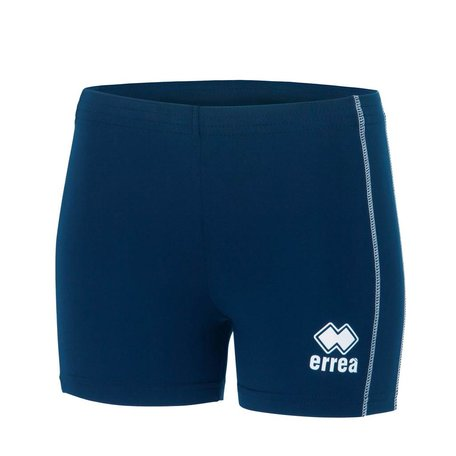 DVO dames volleybalshort (POLYESTER)