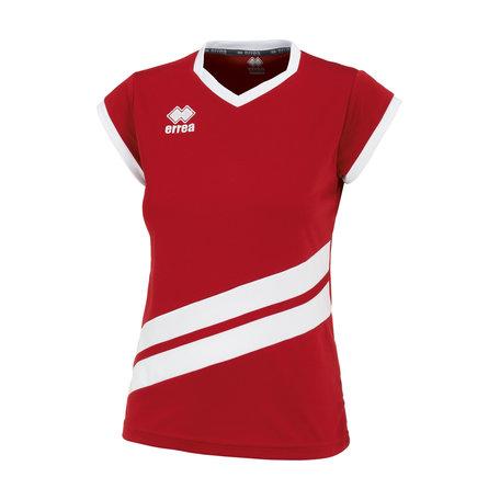 VCN dames shirt | Nieuw 2018-2019