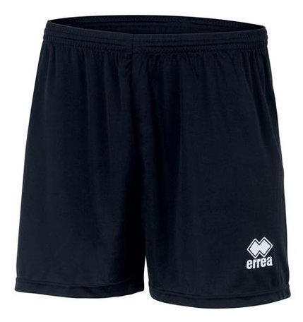 Cratos heren short los