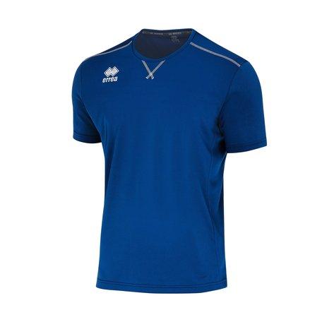 Okk sportshirt (UNI) polyester