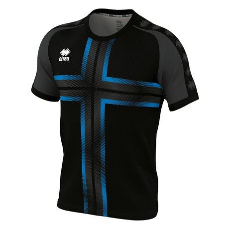 Errea Parma 3.0 shirt