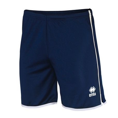 Dordtbeach heren short