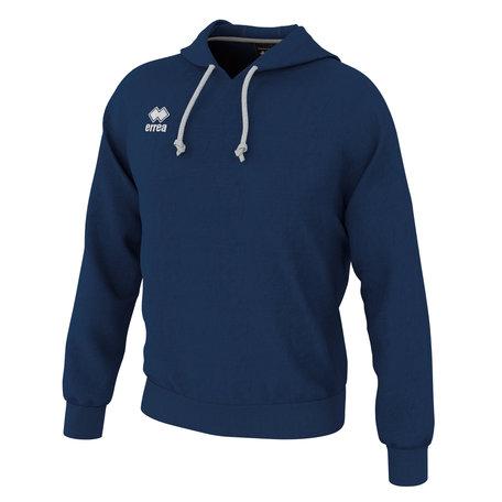 ZVH hooded sweater (katoen)