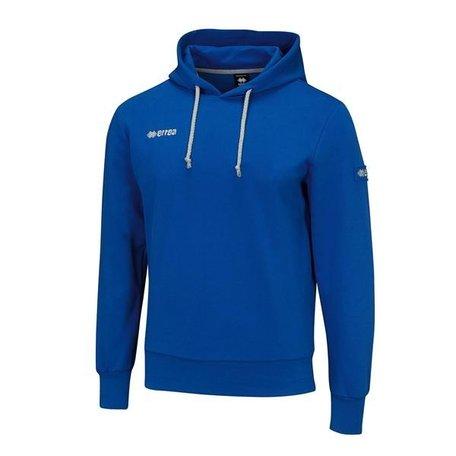 Dordtbeach sweater   SALE