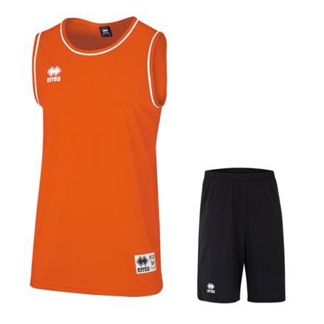 Rockets shirt + Dallas short