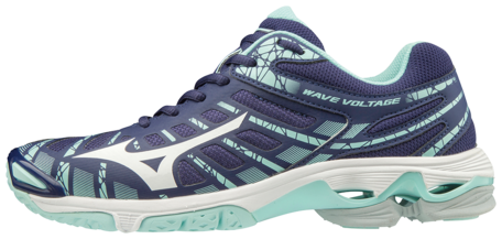 Mizuno wave Voltage | Dames |