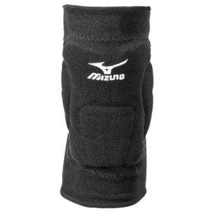 Mizuno VS1 kniebeschermers zwart