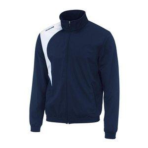 Next Volley Dordrecht Trainingsjack | sale |