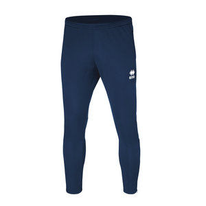 Errea Sintra trainingsbroek | Navy | outlet