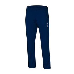 Errea Austin trainingsbroek | Navy |outlet