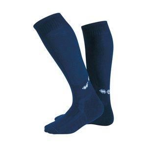 Errea Active volleybalsokken | Navy-blauw