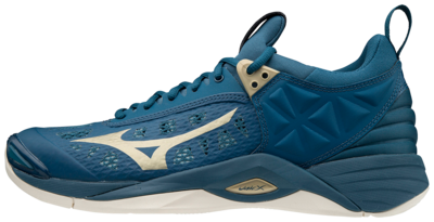 Mizuno wave Momentum | Limited Edition