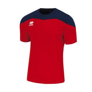 Errea Gareth Shirts