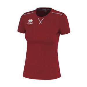 Errea Marion shirt (dames)