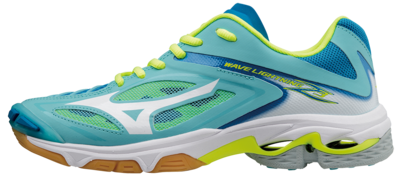 Mizuno wave Lightning z3 | Dames