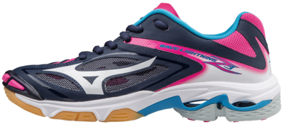 Mizuno Wave Lightning Z3 | Dames | SALE