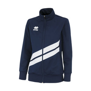 Errea Jessy trainingsjas (women) + broek