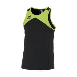 Symmachia dames beachsport shirt