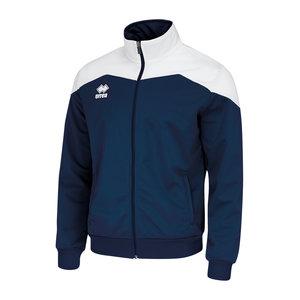 Next Volley Dordrecht Trainingspak   NEW