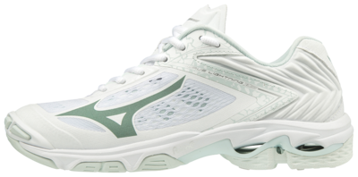Mizuno wave Lightning Z5 | dames