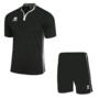 Errea-Eiger-Wedstrijdtshirt-+-New-skin-broekje