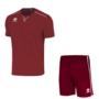 Errea-Everton-wedstrijdtshirt-+--New-Skin-short