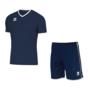 Errea-Lennox-Wedstrijdtshirt-+-New-Skin-broek