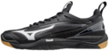 Mizuno-Wave-Mirage-2-|-BLACK-|