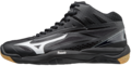 Mizuno-Wave-Mirage-2-mid-|-BLACK-|