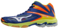 Mizuno-Wave-Lightning-Z3-|-MID