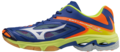 Mizuno-Wave-Lightning-Z3