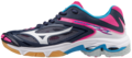 Mizuno-Wave-Lightning-Z3-|-Dames-|-SALE