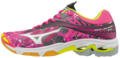 Mizuno-Wave-Lightning-Z4-Women